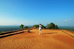 斯里兰卡旅游最佳时间
