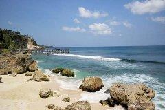 去巴厘岛旅游多少钱-巴厘岛旅游需要多少钱