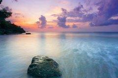 去巴厘岛旅游多少钱-巴厘岛旅游线路推荐