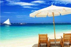 长滩岛旅游线路推荐-菲律宾长滩岛旅游