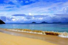 斐济旅游攻略-斐济有什么好玩的地方