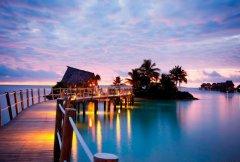 斐济自助游攻略注意事项