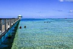 去关岛旅游要多少钱-关岛旅游线路推