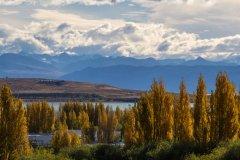 阿根廷旅游攻略-阿根廷旅游景点