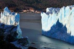 阿根廷旅游线路推荐