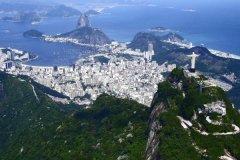 巴西旅游多少钱-南极旅游需要花多少钱