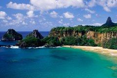 巴西常年温度-巴西旅游最佳季节