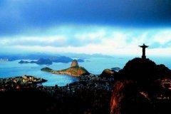 巴西自助游攻略-巴西狂欢节在什么时候