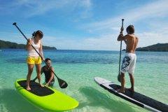 帕劳旅游线路推荐-帕劳旅游有跟团游吗