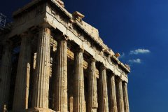 希腊自助游攻略