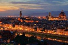 意大利介绍-怎样最佳时间在意大利游玩