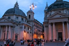 意大利自助游攻略-圣马可大教堂在哪
