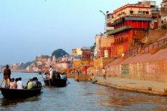 印度自助游攻略