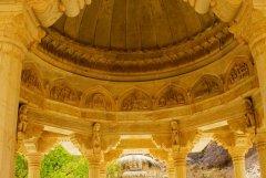 印度旅游攻略-印度有什么好玩的地方