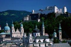 奥地利旅游攻略-奥地利旅游多少钱