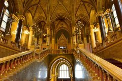 布达佩斯旅游多少钱