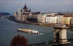 布达佩斯自助旅游攻略