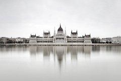 布达佩斯旅游最佳时间