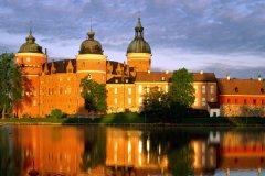 瑞典旅游信息-瑞典旅游注意事项