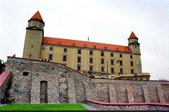 斯洛伐克旅游攻略-斯洛伐克哪里好玩
