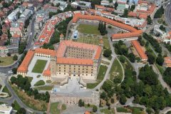 斯洛伐克旅游自由行与跟团游