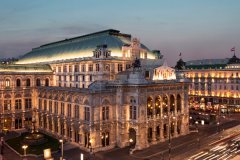 斯洛伐克旅游线路推荐-布拉迪斯拉发旅游线路