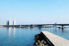 福州旅游攻略-福州旅游需要花多少钱