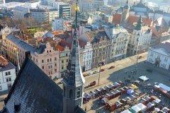 捷克旅游多少钱