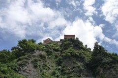 武当山旅游最佳时间-什么季节去武当山最好