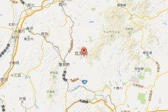 北海道旅游景点推荐-北海道在日本哪里