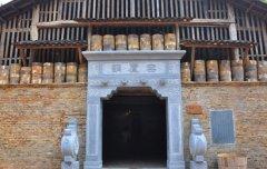 春节景德镇旅游-春节景德镇旅游攻略-陶瓷之都