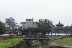 婺源旅游-婺源旅游多少钱-中国南方一带的绿色明珠
