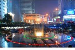 春节长沙旅游-春节长沙旅游攻略-