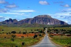 马达加斯加旅游景点推荐-马达加斯加十大景点