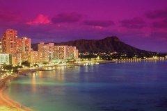 夏威夷酒店推荐-夏威夷购物哪里好