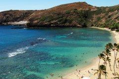 夏威夷旅游攻略-夏威夷旅游景点推荐
