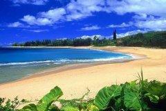 夏威夷旅游线路推荐-北京到夏威夷旅游攻略