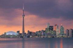 加拿大自由行攻略-加拿大自助游城市之旅