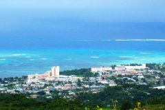 春节海岛旅游推荐-塞班岛旅游攻略