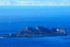 塞班岛旅游多少钱-塞班岛景点特色