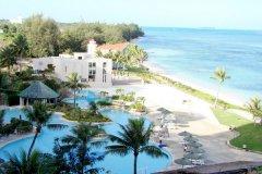 塞班岛旅游线路推荐-塞班旅游天气如何