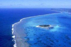 塞班岛自助游攻略-塞班岛美食有什么