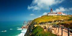 葡萄牙旅游常识-葡萄牙春节去合适吗