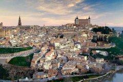 葡萄牙签证多少钱-葡萄牙机票多钱