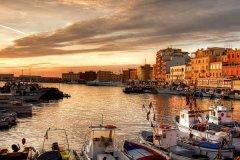 葡萄牙旅游景点推荐-葡萄牙旅游线路推荐