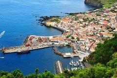 葡萄牙旅游最佳时间-葡萄牙旅游旺季是什么时候