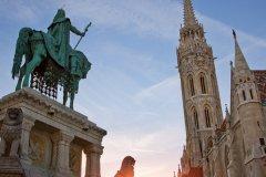 匈牙利旅游攻略-匈牙利旅游安全吗