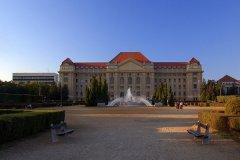 匈牙利旅游最佳时间-匈牙利天气预报