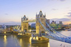 英国旅游攻略-春节英国旅游攻略
