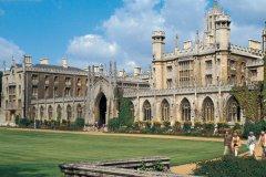 英国旅游线路推荐-英国著名大学有哪些
